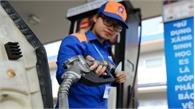 Giá xăng chiều 15-2: Yếu tố quyết định thoát khỏi đợt tăng giá mạnh