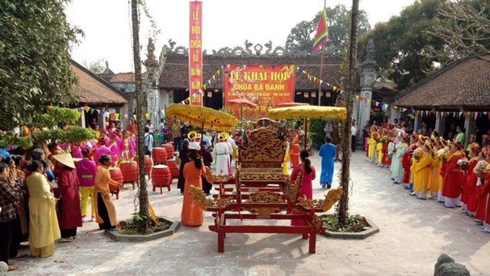 Additional 17 national intangible cultural heritage announced