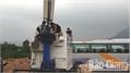Mạng Vinaphone bị nghẽn tại lễ hội Tây Yên Tử và khu du lịch sinh thái suối Mỡ