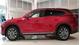 Mazda CX-8 - crossover 7 chỗ ra mắt Đông Nam Á