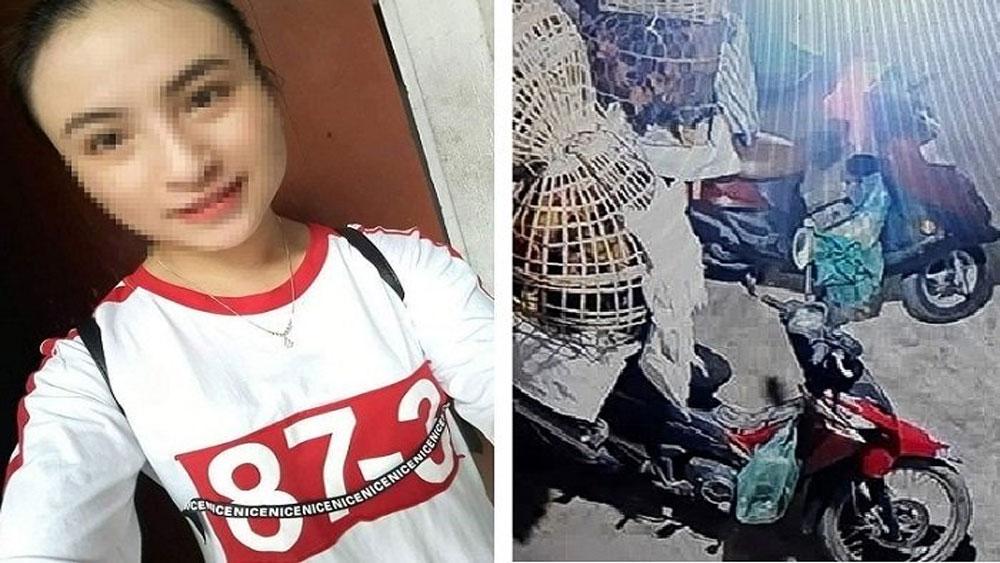 Vụ nữ sinh đi giao gà bị sát hại ở Điện Biên: Bắt khẩn cấp thêm 3 đối tượng có liên quan