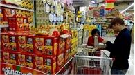 Cảnh báo hàng hóa gian lận 'mác' xuất xứ Việt Nam