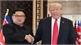 Triều Tiên kỳ vọng đột phá lớn trong quan hệ với Mỹ
