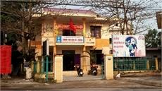 Mua chứng chỉ, nhiều cán bộ, viên chức Quảng Bình bị điều tra