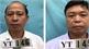 Bắt quả tang Phó Bí thư Đảng ủy xã và Trạm trưởng Trạm Y tế trên chiếu bạc