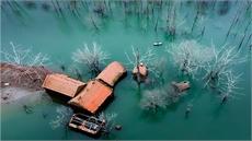Cuộc thi ảnh 7 ngày khám phá Tây Yên Tử