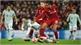 Liverpool hòa Bayern ở lượt đi Champions League