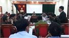 Xây dựng quy chế phối hợp quản lý, bảo vệ rừng giáp ranh