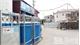 Kinh doanh khí công nghiệp tại khu dân cư phường Đa Mai (TP Bắc Giang): Ô nhiễm tiếng ồn, tiềm ẩn nguy cơ cháy nổ
