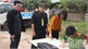 Bắc Giang: Kiểm tra 254 lái xe, không phát hiện trường hợp nào dương tính với ma túy