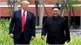Liên Hợp quốc cho phép quan chức Triều Tiên tới Việt Nam dự thượng đỉnh Trump - Kim