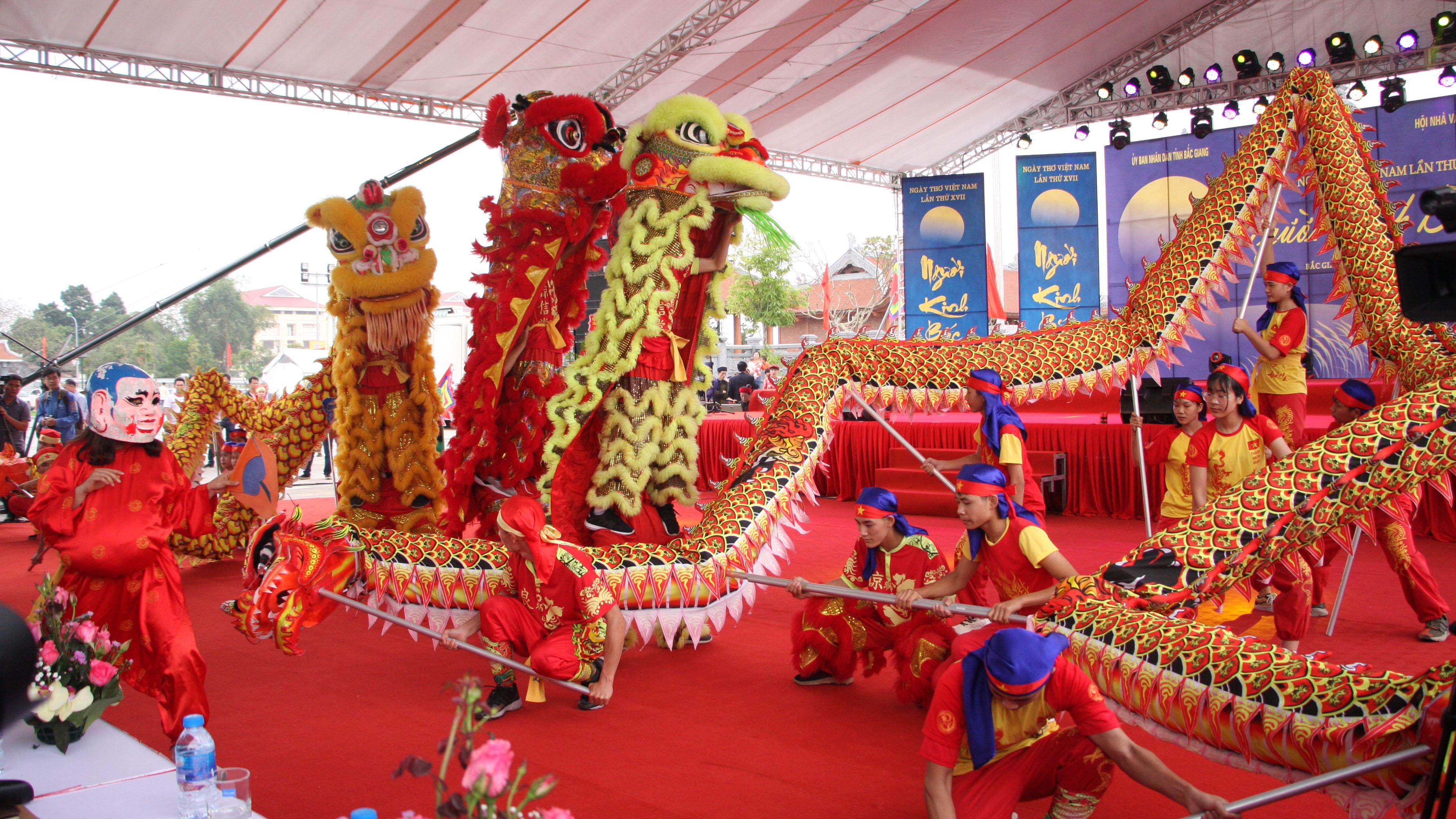 phỏng vấn, tuần văn hóa du lịch, Tây Yên Tử, Lễ hội Xuân, phó chủ tịch UBND, tỉnh Bắc Giang, Lê Ánh Dương
