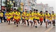 Cú hích của phong trào   Thể dục thể thao