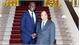 WB pledges to support Vietnam in infrastructure development