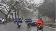 Thời tiết ngày 22-2: Không khí lạnh gây mưa rét, nhiệt độ giảm sâu