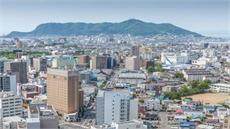 4 người bị thương, hàng trăm người bị mắc kẹt sau trận động đất ở phía Bắc đảo Hokkaido của Nhật Bản