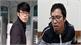 Hai người Trung Quốc trộm thông tin khách hàng, làm giả thẻ ATM