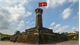 Hanoi Flag Tower stands proud after 200 years