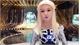 Nữ trợ lý robot giống người thật gây sốt ở Trung Quốc