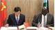 Vietnam, South Sudan hail establishment of diplomatic ties