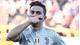 Juventus giải sầu bằng chiến thắng ở Serie A