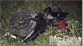 Nam thanh niên được phát hiện tử vong trên quốc lộ 1 ở Lạng Giang do TNGT