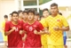 U22 Việt Nam-U22 Campuchia: Chiến đấu vì danh dự