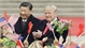 Tổng thống Mỹ hy vọng sớm ký kết thỏa thuận thương mại với Trung Quốc