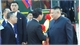 Spontaneous decisions likely to be made at DPRK-USA Hanoi Summit