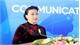 Khai mạc Hội nghị mạng lưới nữ nghị sĩ và Hội nghị Ủy ban Giáo dục, Truyền thông, Văn hóa Liên minh Nghị viện Pháp ngữ
