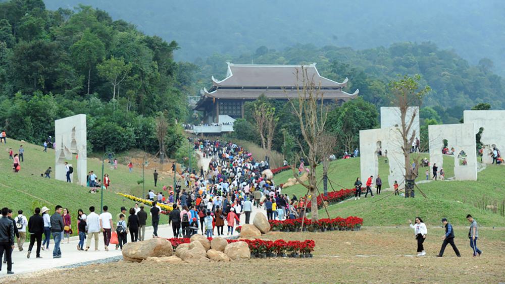 Hội nghị thượng đỉnh Mỹ-Triều , Hội nghị thượng đỉnh Mỹ-Triều Tiên , Hội nghị thượng đỉnh, Mỹ-Triều, Mỹ-Triều Tiên, DPRK - USA Hanoi Summit Viet Nam, Hà Nội, Hanoi, Việt Nam, Vietnam