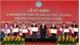 """Thủ tướng Nguyễn Xuân Phúc: Đội ngũ y, bác sĩ là những """"người anh hùng thầm lặng"""""""