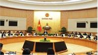 Thủ tướng Nguyễn Xuân Phúc chủ trì phiên họp của Hội đồng Thi đua-Khen thưởng T.Ư