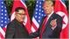 Báo chí Mỹ dự báo về kết quả hội nghị Hoa Kỳ - Triều Tiên lần hai
