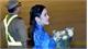 Nữ sinh tặng hoa Tổng thống Donald Trump tới dự Hội nghị Thượng đỉnh Mỹ-Triều là ai?