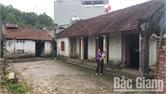 Bình xét hộ nghèo: Chuyện lạ ở xã Long Sơn