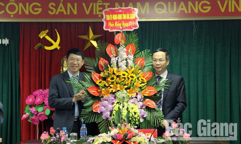 Thủ tướng Nguyễn Xuân Phúc, Phát động chương trình sức khỏe Việt Nam