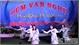 Nhiều hoạt động kỷ niệm Ngày Thầy thuốc Việt Nam 27-2