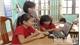 Những sáng kiến hay trong học đường
