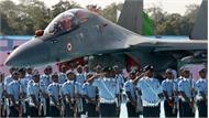 Căng thẳng với Pakistan, Ấn Độ đóng cửa ít nhất 4 sân bay ở miền Bắc
