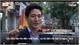 Phóng viên quốc tế: Hà Nội thật quyến rũ