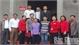 Hội Chữ thập đỏ tỉnh giúp người yếu thế: Tiếp thêm niềm tin và động lực vượt khó
