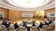 Thủ tướng Nguyễn Xuân Phúc: Công tác chuẩn bị, tổ chức của Việt Nam cho Hội Nghị Thượng đỉnh Hoa Kỳ - Triều Tiên lần 2 được cộng đồng quốc tế đánh giá cao