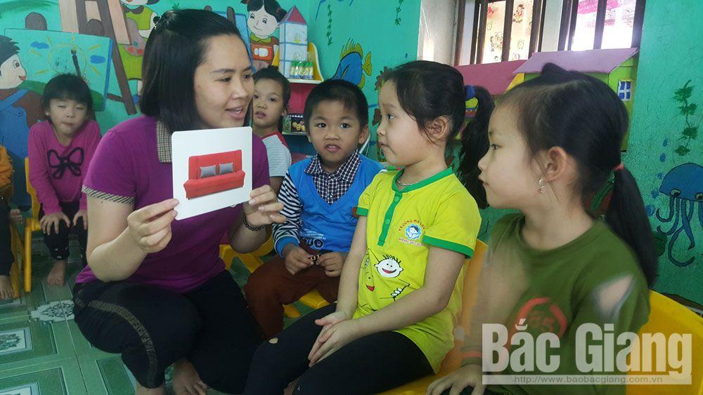 Nguyễn Thị Hơn, Lục Nam, thai nhi, Bắc Giang, hài nghi, nạo phá thai