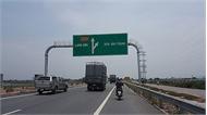 Ngày 2-3: Cấm tất cả phương tiện lưu thông trên quốc lộ 1, đoạn Hà Nội đến Đồng Đăng, Lạng Sơn