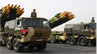 Ấn Độ báo động cao binh lực đề phòng nguy cơ chiến tranh với Pakistan