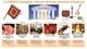 12 UNESCO Intangible Cultural Heritage elements of Vietnam