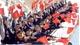 Tuyển 28 đại biểu tham gia Tàu Thanh niên Đông - Nam Á và Nhật Bản