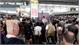 Căng thẳng Ấn Độ - Pakistan khiến hàng nghìn du khách mắc kẹt tại Thái Lan