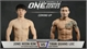 Vietnamese mixed martial arts fighter wins first ONE Championship match